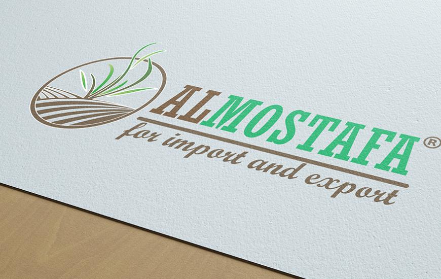 export AL MOSTAFA FOR IMPORT AND EXPORT El Mostafa 870x550