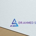 Dr : Ahmed Shams Clinic eltayseercoh 900x550 1 150x150